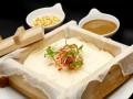 临清信息港报道:托板豆腐, 您吃过吗?