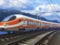 聊城到济南高铁开通了吗